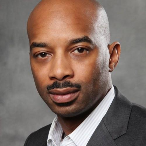Newark Mayor's Office: seating Speight blocked Sharpe James's son