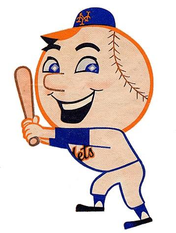 "Christie issues Executive Order ""terminating New York Mets baseball season due to the ongoing baseball season crisis""."