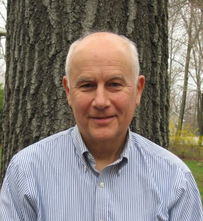 Murray could be Morris County's third candidate in GOP gubernatorial field