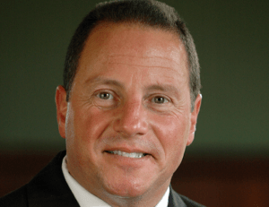 South Jersey GOP chairs target Albano in LD1
