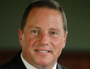 Ethics panel fines Albano $500 over 2012 traffic stop, says he violated public trust