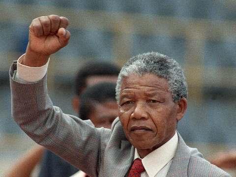Memories of Mandela, South Africa's anti-apartheid warrior, highlight New Jersey's de facto segregation