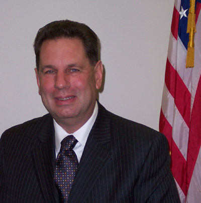 GOP freeholder fracas pits Wall against Manalapan