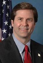 Party expected to rally behind state Sen. Norcross, source said