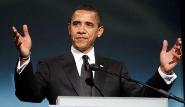50% of NJ voters say Obama deserves second term