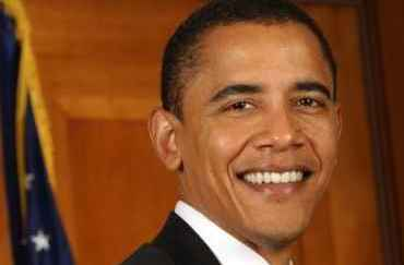 Half of New Jersey voters favor Obama re-election
