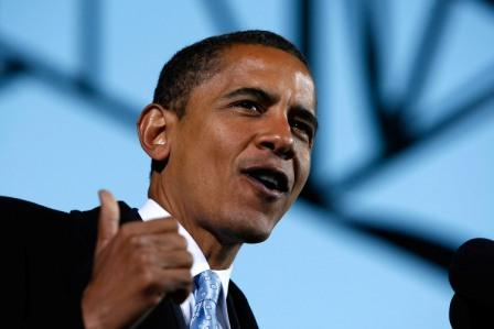 Quinnipiac: Obama has drop in approval rating