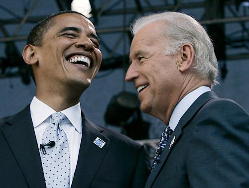 FDU Poll: Obama up by 18