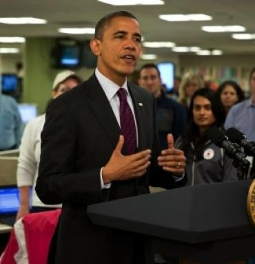 State of the Union: Obama wants minimum wage hike and vote on gun reforms