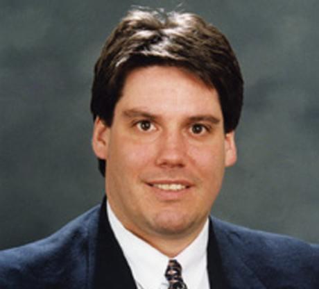 Hunterdon GOP taps Torpey to succeed Kuhl