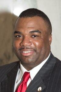 Pintella to launch Trenton mayoral bid tomorrow