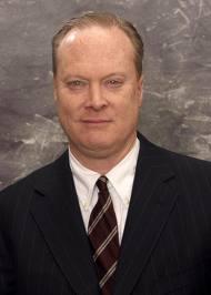 Sources: Assemblyman Barnes will run for LD 18 Senate seat