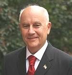 Murray still mulling run for governor