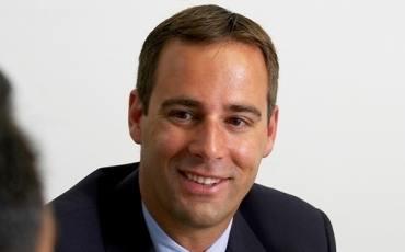 Report: Polistina running for Atlantic County GOP Chairman