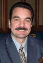 Prieto in favor of Assembly DREAM Act proposal mirroring Senate version