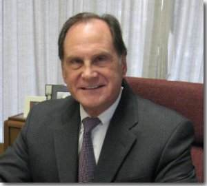 Sources: Proctor submits resignation letter in Rahway