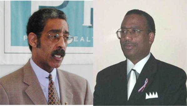 Booker v. Rice II