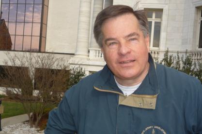 Lonegan and Merkt seize on Christie's COAH statement
