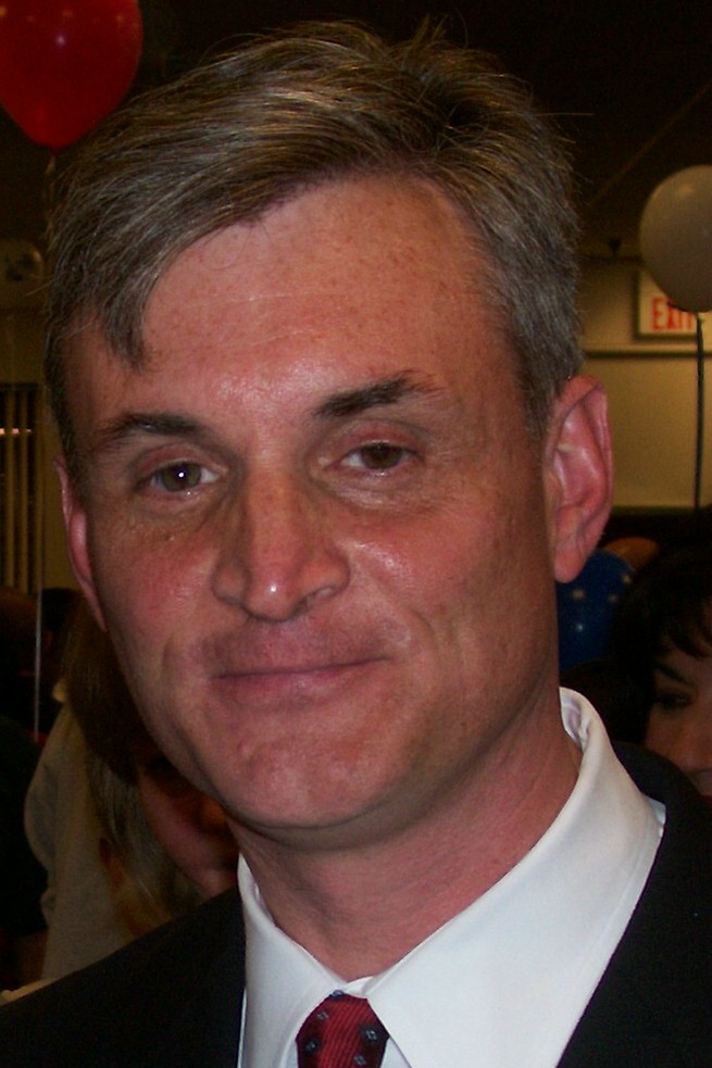 Andrews needles Lautenberg on debates