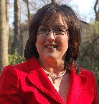 Bernardi resigns in Evesham