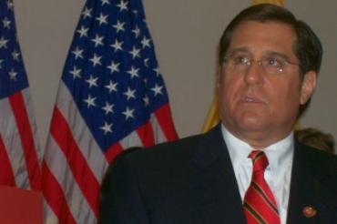 Rothman will seek re-election in '10