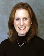 Shelley Adler set to announce bid for Congress