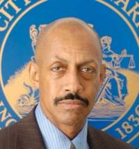 Booker's Deputy Mayor indicted on corruption charges