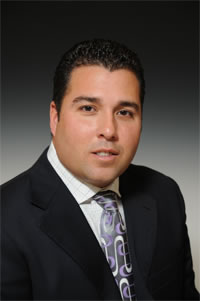 Essex Freeholder charged with ballot fraud in wife's 2007 Senate campaign