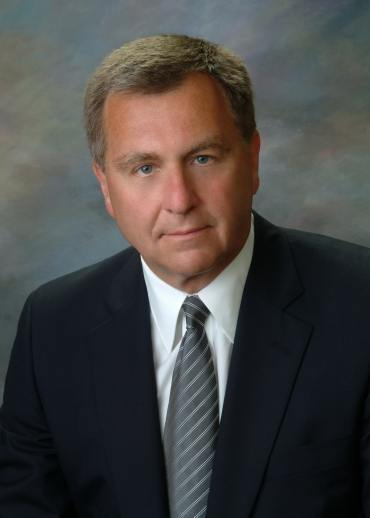 Law firm ends relationship with Bergen County one month after freeholder vote calling for Samson's resignation