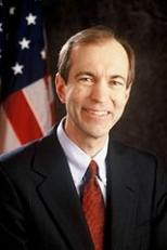 Garrett critical of Obama Administration's 'deal' with Iran