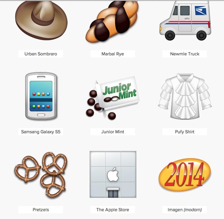 'Seinfeld' Is Becoming a Smart Phone-Using, Binge-Watching Millennial