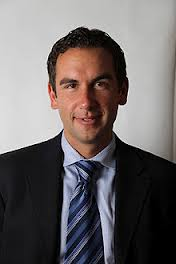 Fulop cites guns, women's issues and marriage equality as areas of difference with Christie