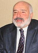 Will Ferriero indictment affect Shulman's bid to unseat Garrett?