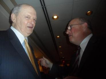 Birdsall was heavy donor to web of Middlesex PACs
