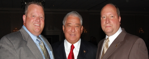 Sources say Cumberland GOP chairman will quit