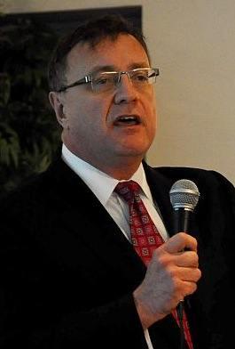 CD3: Lonegan insists his numbers prove he puts the GOP's 'best foot forward'