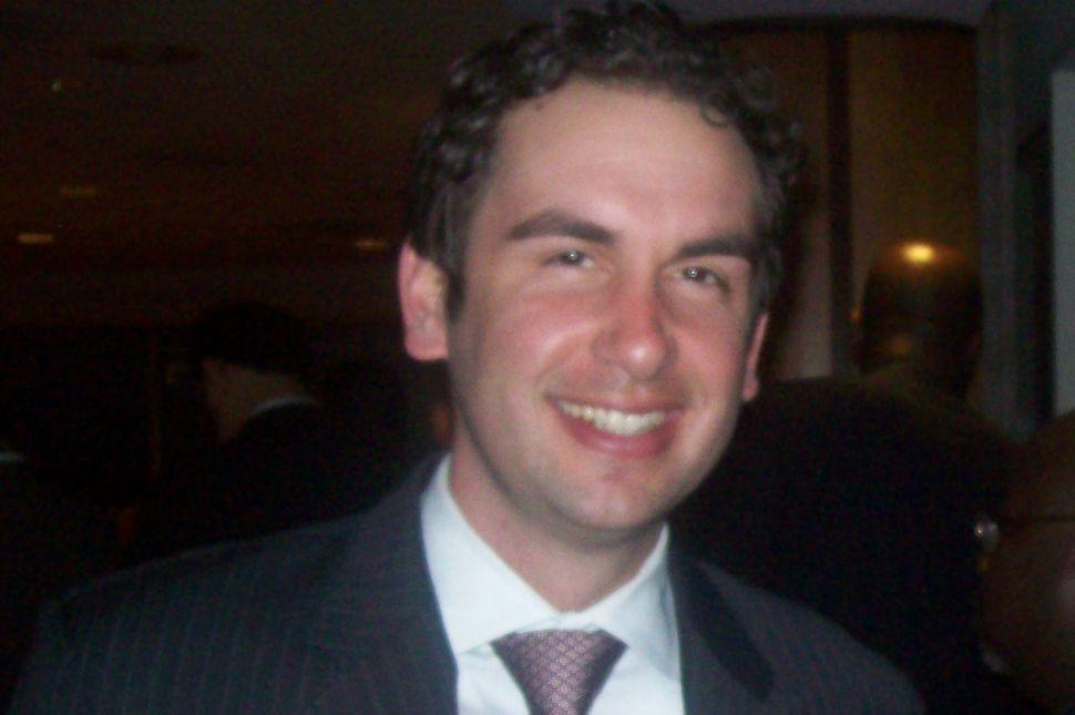Healy v. Fulop: last quarter fundraising versus cash-on-hand