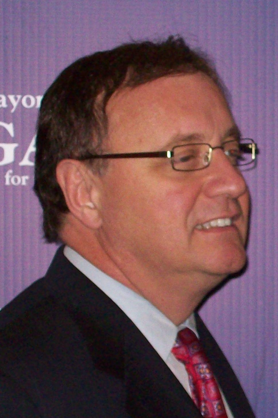 News 12 Debate: Lonegan versus Eck; little to disagree on in U.S. Senate GOP Primary