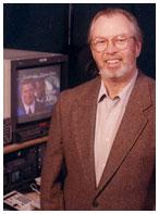 Greg Stevens dies
