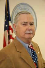 Charles Sullivan, Salem Freeholder, dies at 70