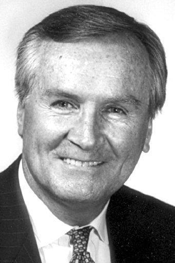 Attorney Michael J. Herbert dies