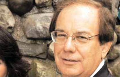 Trawinski won't run for Bergen County Executive