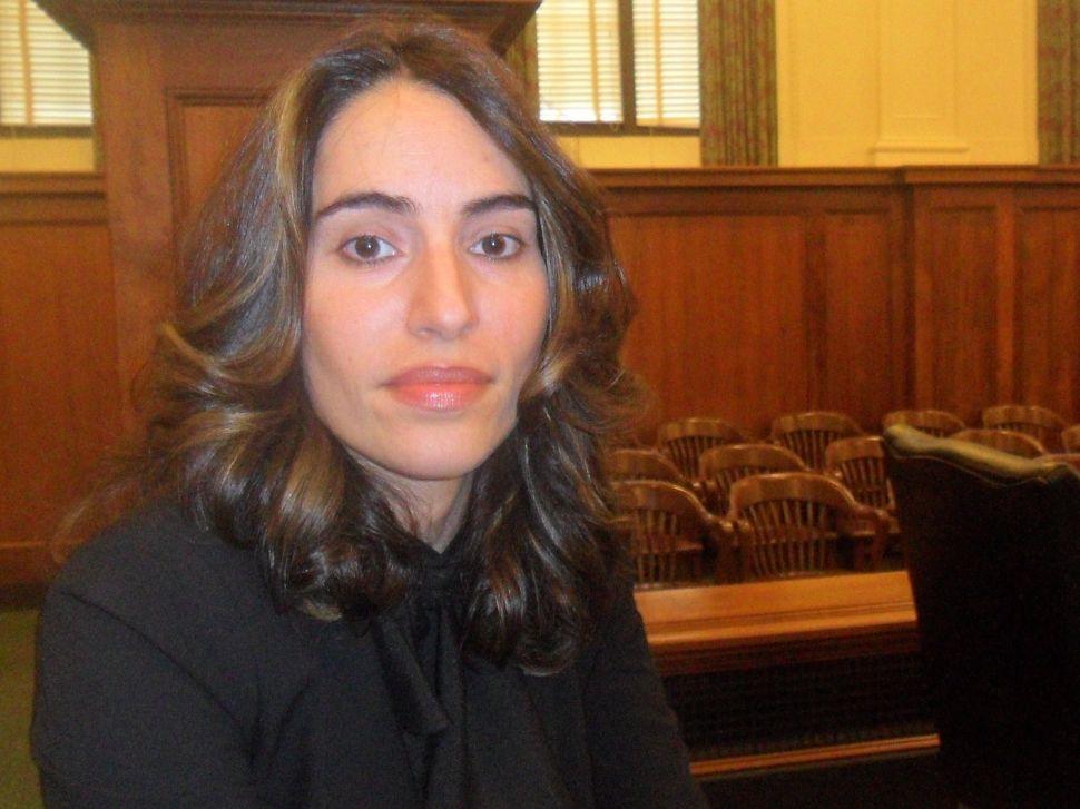 CWA to picket Ruiz's, other legislators' offices