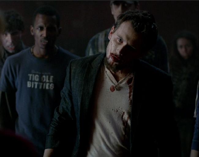 'True Blood' Season 7 Episode 4: 'Tig Ole Bitties'