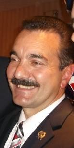 Prieto taps Gardner, Messenger, Cirillo to staff Speaker's Office