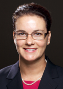 Walsh pursuing Bergen Freeholder run