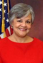 Coleman lands endorsement of Princeton Dems ahead of convention