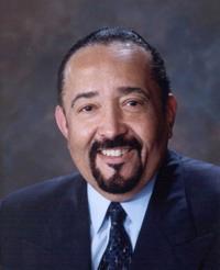 Former State Sen. Wayne Bryant , former DeCotiis attorney indicted over Encap deal