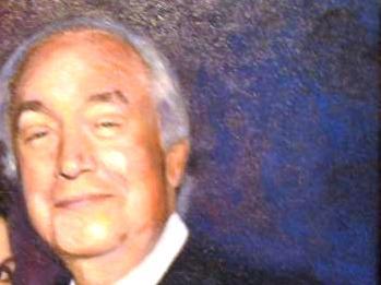 Warren Wilentz dies at 85