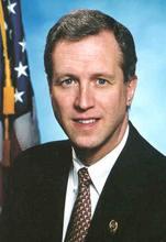 Wisniewski: Dems made strides during Christie's first term
